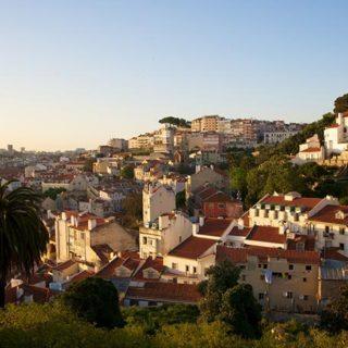 Hvor-skal-man-bo-i-Lissabon